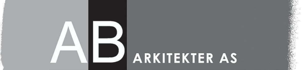AB arkitekter AS